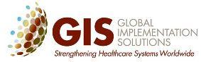 gis-worldwide
