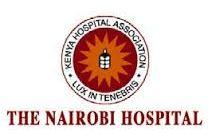 nairobi-hospital