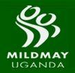 mildmay